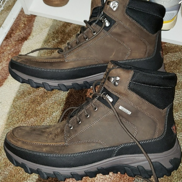 Rockport Shoes   Brand New Rockport Xcs